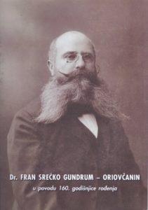 Gundrum