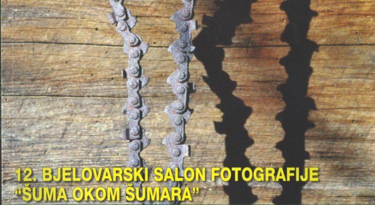 suma_okom_sumara_16_mala
